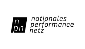 Nationales Performance Netz