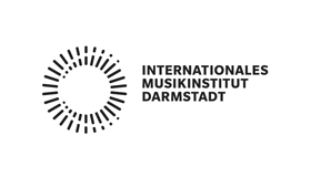 IMD - Internationales Musikinstitut DA