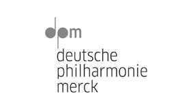Deutsche Philharmonie Merck