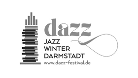 dazz - Jazz Winter Darmstadt