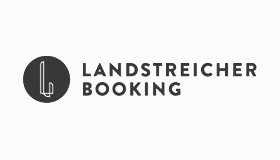 Landstreicher Booking