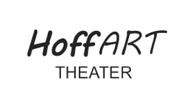 HoffART Theater