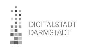 Digitalstadt Darmstadt