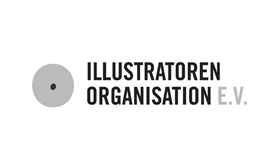 Illustratoren Organisation e.V.
