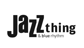 Jazzthing & blue rhythm